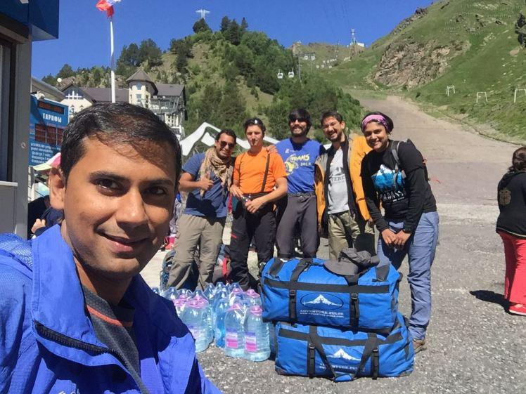 2 ElbrusAdventurePulse