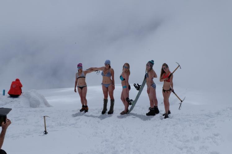 5 ElbrusAdventurePulse