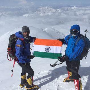8.1 ElbrusAdventurePulse