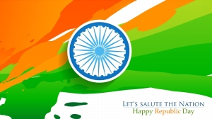 Lets-Salute-The-Nation-Happy-Republic-Day